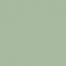 Aquamarine (138) • Peinture • LITTLE GREENE • AZURA