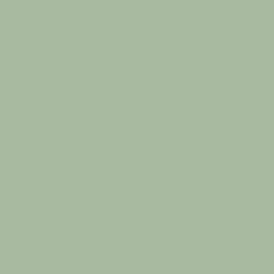 Aquamarine (138)