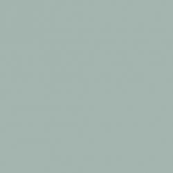 Celestial Blue (101)