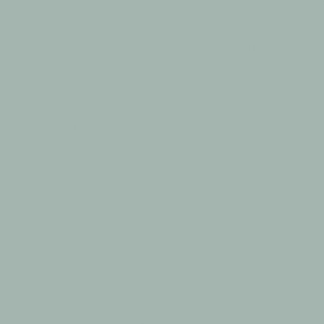 Celestial Blue (101) • Peinture • LITTLE GREENE • AZURA