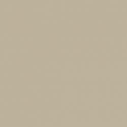 Slaked Lime Dark (151)