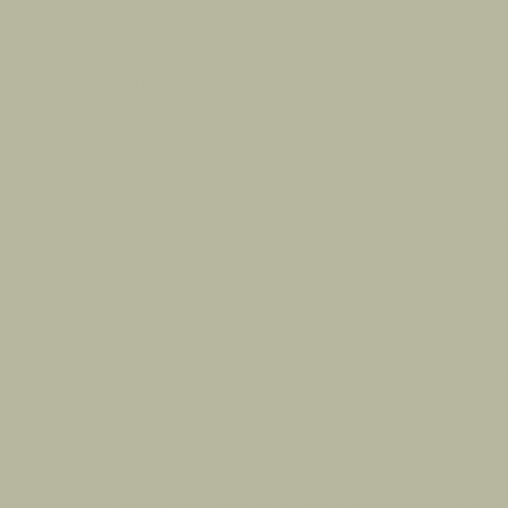 Tracery II (78) • Peinture • LITTLE GREENE • AZURA