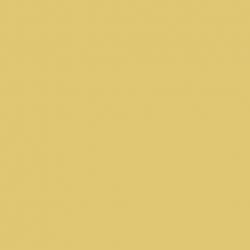 Sunlight (135)
