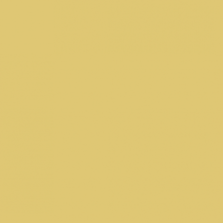 Sunlight (135) • Peinture • LITTLE GREENE • AZURA