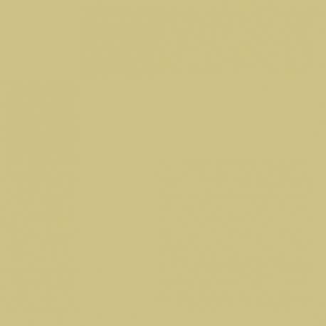 Oak Apple (63) • Peinture • LITTLE GREENE • AZURA