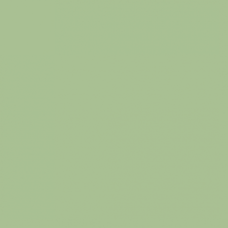Pea Green (91) • Peinture • LITTLE GREENE • AZURA