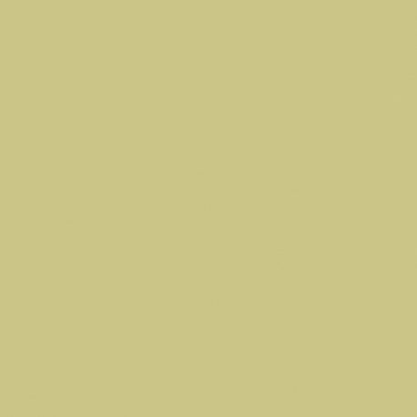 Apple (137) • Peinture • LITTLE GREENE • AZURA