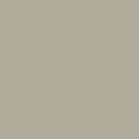 Cool Arbour (232) • Peinture • LITTLE GREENE • AZURA
