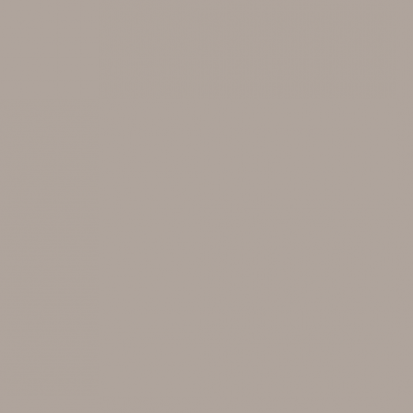 Perennial Grey (245) • Peinture • LITTLE GREENE • AZURA