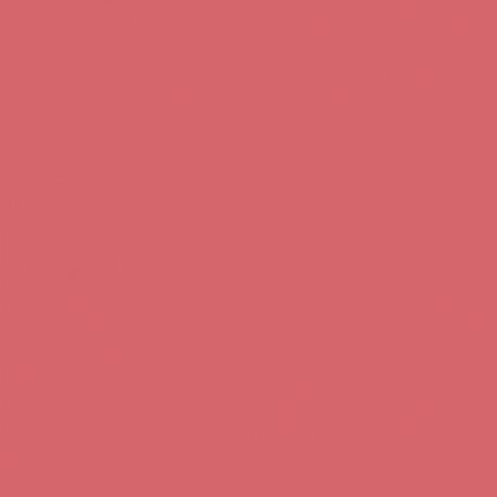 Carmine (189) • Paint • LITTLE GREENE • AZURA