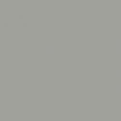 Urbane Grey (225)