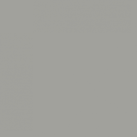 Urbane Grey (225) • Paint • LITTLE GREENE • AZURA