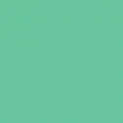 Green Verditer (92)