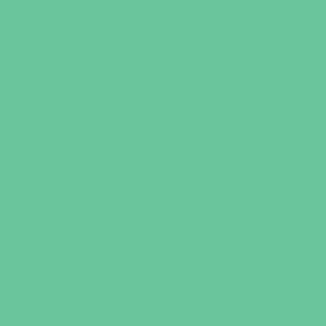 Green Verditer (92) • Peinture • LITTLE GREENE • AZURA