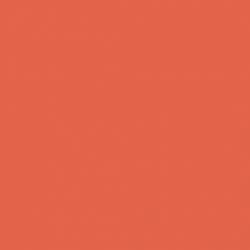 Orange Aurora (21)