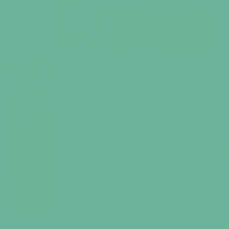 Turquoise Blue (93) • Paint • LITTLE GREENE • AZURA