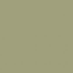 Normandy Grey (79)