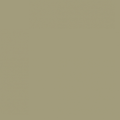 Portland Stone Dark (157) • Peinture • LITTLE GREENE • AZURA