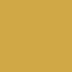 Yellow Pink (46)