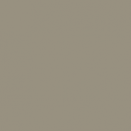 Serpentine (233) • Paint • LITTLE GREENE • AZURA