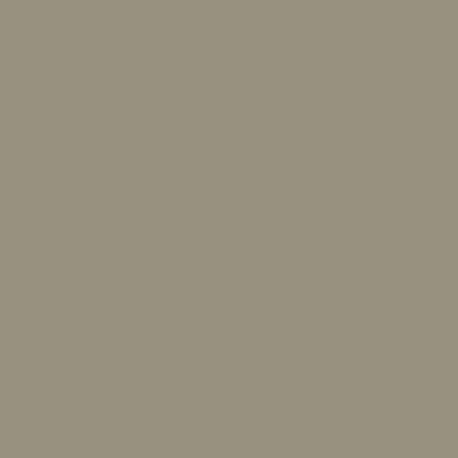 Serpentine (233) • Peinture • LITTLE GREENE • AZURA