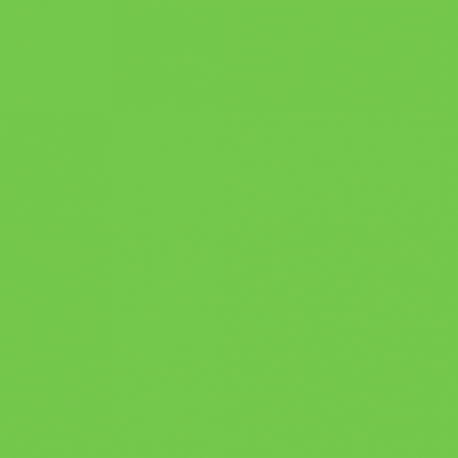 Phtalo Green (199) • Paint • LITTLE GREENE • AZURA