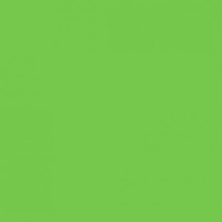 Phtalo Green (199) • Peinture • LITTLE GREENE • AZURA