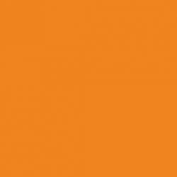 Marigold (209)