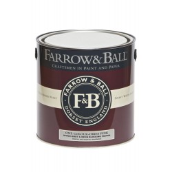 Wood Knot & Resing Blocking Primer • Paint • FARROW & BALL • AZURA