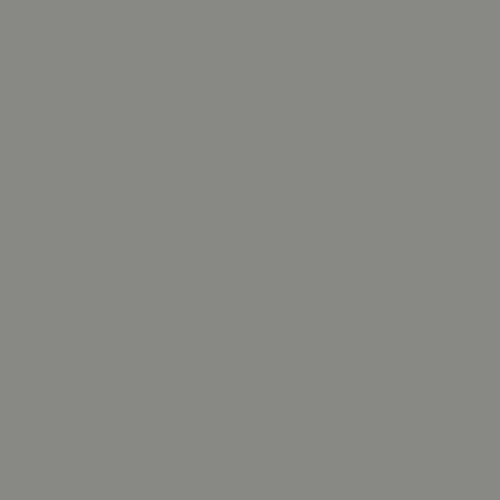 Grey Teal (226) • Peinture • LITTLE GREENE • AZURA