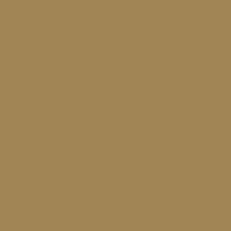 Stone Dark Warm (36) • Paint • LITTLE GREENE • AZURA