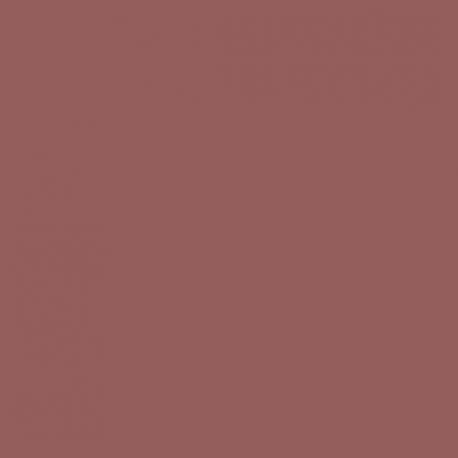 Ashes of Roses (6) • Peinture • LITTLE GREENE • AZURA