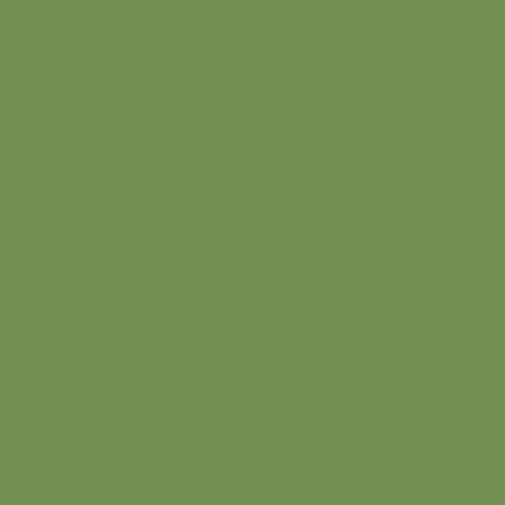 Garden (86) • Paint • LITTLE GREENE • AZURA