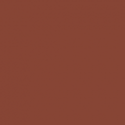 Tuscan Red (140)