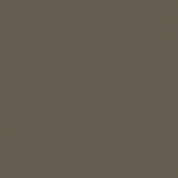Grey Moss (234)