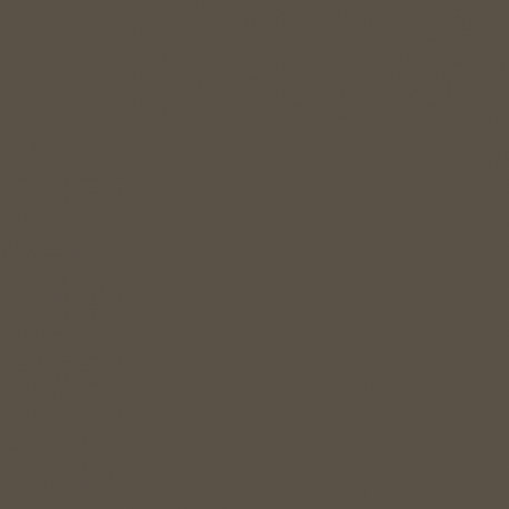 Attic II (144) • Peinture • LITTLE GREENE • AZURA
