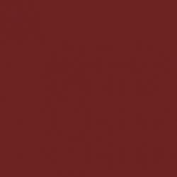 Bronze Red (15)