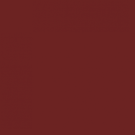 Bronze Red (15) • Peinture • LITTLE GREENE • AZURA
