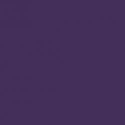 Purpleheart (188)