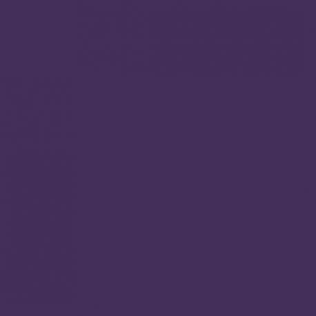 Purpleheart (188) • Peinture • LITTLE GREENE • AZURA