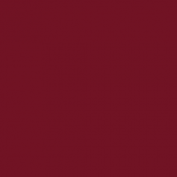 Theatre Red (15)