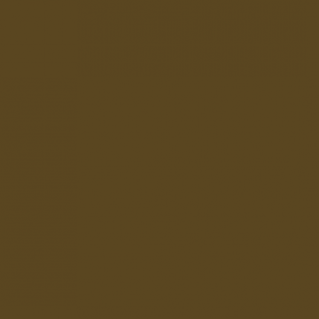 Light Bronze Green (123) • Peinture • LITTLE GREENE • AZURA