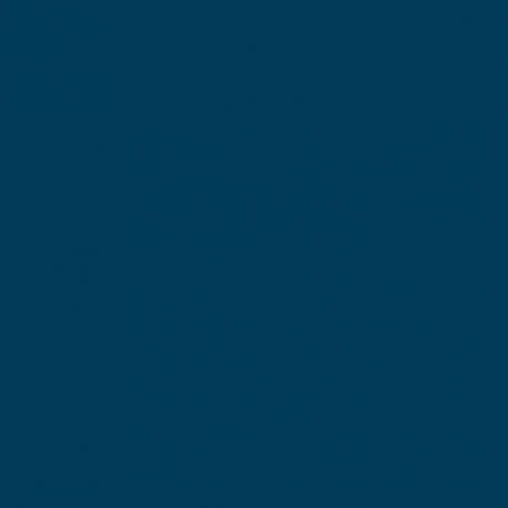 Deep Space Blue (207) • Peinture • LITTLE GREENE • AZURA