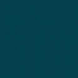 Marine Blue (95)