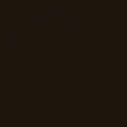 Chocolate Colour (124)