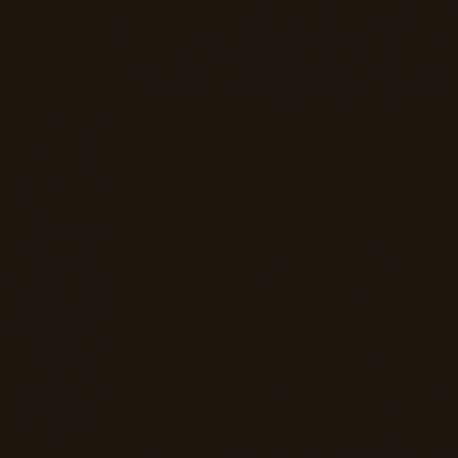 Chocolate Colour (124) • Peinture • LITTLE GREENE • AZURA