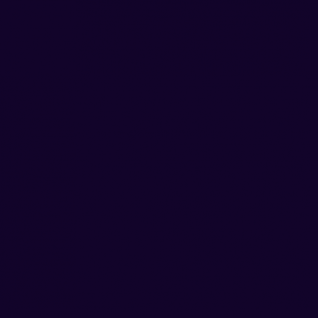 Thai Sapphire (116) • Paint • LITTLE GREENE • AZURA