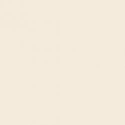 50s Magnolia (28) • Peinture • LITTLE GREENE • AZURA