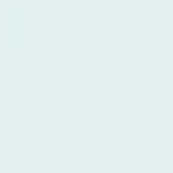 Celestial White (262)