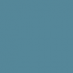 Air Force Blue (260) • Peinture • LITTLE GREENE • AZURA